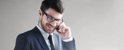 Protege la seguridad de tu negocio y tus clientes