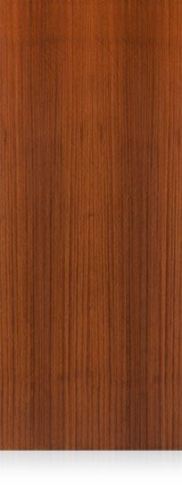 Panel liso sapelly