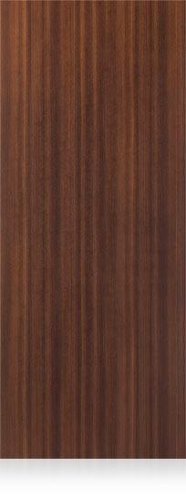Panel vinilo exterior liso sapelly